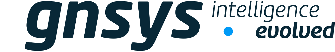 Logo GNSYS